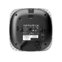 Aruba Instant On AP12 Wireless Access Point (R2X01A)