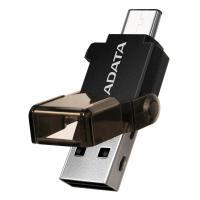 ADATA USB Type C OTG Reader