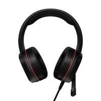 ADATA EMIX H20 RGB 7.1 Surround Sound Gaming Headset