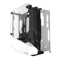 Antec Striker TG Mini Tower ITX Case