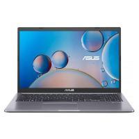 Asus 15.6in FHD Ryzen 5 3500U 512GB SSD 8GB W10H Laptop (D515DA-EJ477T)