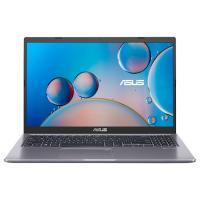 Asus 15.6in HD TN i5-1135G7 512GB SSD 8GB W10H Laptop (X515EA-BR108T)