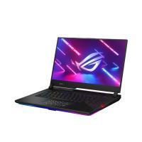 Asus ROG Strix Scar 15.6in FHD 300Hz Ryzen 9 5900HX RTX3080 1TB SSD 32GB W10H Gaming Laptop (G533QS-HF009T)