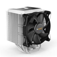 be quiet! Shadow Rock 3 CPU Cooler - White