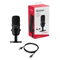 Kingston HyperX Solocast Microphone