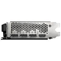 MSI GeForce RTX 3060 Ventus 2X 12G OC Graphics Card
