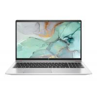 HP ProBook 450 G8 15.6in FHD IPS i7-1165G7 512GB SSD 16GB W10P Laptop (365N5PA)