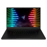 Razer Blade Pro 17.3in QHD 165Hz i7-10875H RTX3070 512GB SSD 16GB W10H Gaming Laptop (RZ09-0368BEA2-R3B1)
