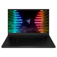 Razer Blade Pro 17.3in FHD 360Hz i7-10875H RTX3080 1TB SSD 32GB W10H Gaming Laptop (RZ09-0368CEC3-R3B1)