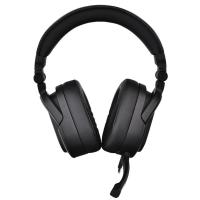Thermaltake Argent H5 Stereo Gaming Headset
