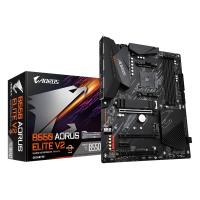 Gigabyte Aorus Elite V2 AM4 ATX Motherboard