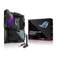Asus ROG Maximus XIII Hero LGA 1200 ATX Motherboard