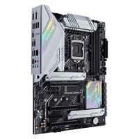 Asus Prime Z590-A LGA 1200 ATX Motherboard