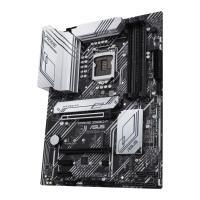Asus Prime Z590-P LGA 1200 ATX Motherboard