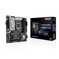 Asus Prime Z590M Plus LGA 1200 ATX Motherboard