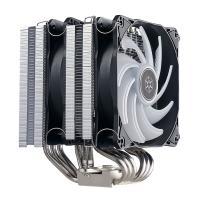 SilverStone Hydrogon D120 ARGB CPU Cooler