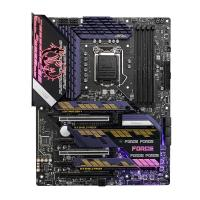 MSI MPG Z590 Gaming Force LGA 1200 ATX Motherboard