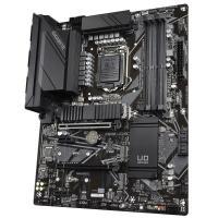Gigabyte Z590 UD AC LGA 1200 ATX Motherboard
