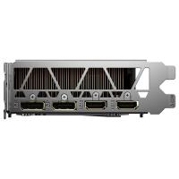 Gigabyte GeForce RTX 3080 Turbo 10G Graphics Card