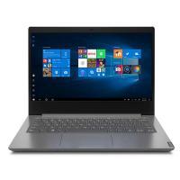 Lenovo IdeaPad V14 14in A-3020E 256GB SSD 8GB W10H Laptop (82C600BL)