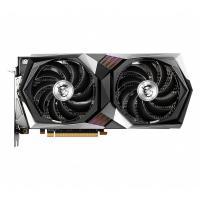 MSI Radeon RX 6700 XT 12G Graphics Card