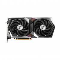 MSI Radeon RX 6700 XT Gaming X 12G Graphics Card