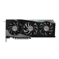 Gigabyte Radeon RX 6700 XT Gaming OC 12G Graphics Card
