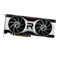 Sapphire Radeon RX 6700 XT 12G Graphics Card