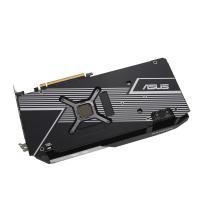 Asus Radeon RX 6700 XT Dual 12G Graphics Card