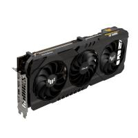 Asus Radeon RX 6700 XT TUF OC 12G Graphics Card