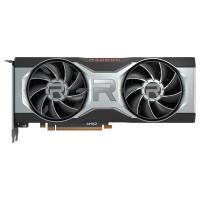 Asus Radeon RX 6700 XT 12G Graphics Card