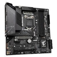 Gigabyte B560M Aorus Pro LGA 1200 mATX Motherboard