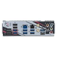 Asrock Z590 PG Velocita LGA 1200 ATX Motherboard