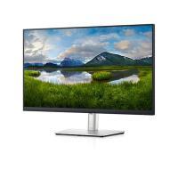 Dell 27in 4K IPS USB-C Monitor (P2721Q)
