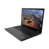 Lenovo ThinkPad L15 15.6in FHD i7-10510U 256GB SSD 8GB W10P Laptop (20U30013AU)