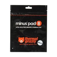Thermal Grizzly Minus Pad 8 Thermal Pad - 20x120x1.0mm