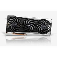 Sapphire Radeon RX 6700 XT Nitro+ Gaming 12G OC Graphics Card