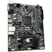Gigabyte H410M H V2 LGA 1200 mATX Motherboard