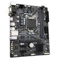 Gigabyte H410M S2H V2 LGA 1200 mATX Motherboard