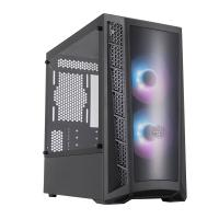 Umart G5 Ryzen 5 3600 GTX 1660 Super Gaming PC