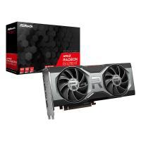 ASRock Radeon RX 6700 XT 12G Graphics Card