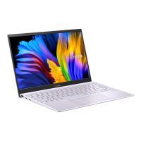 ASUS 14in FHD R7 5700 512GB SSD 16GB RAM W10H Laptop (UM425UA-AM070T)