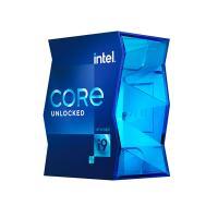 Intel Core i9 11900K 8 Core LGA 1200 3.5GHz CPU Processor