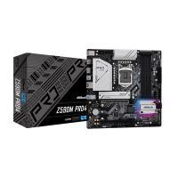 Asrock Z590M Pro4 LGA1200 mATX Motherboard