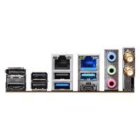 Asrock H570M-ITX/ac LGA 1200 ITX Motherboard