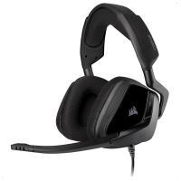 Corsair Void Elite Surround USB 7.1 Gaming Headset - Carbon