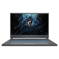 MSI STEALTH 15.6in FHD i7 GTX 1660 Ti 512GB SSD 16GB RAM W10H Gaming Laptop (A11SDK-012AU)