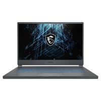 MSI STEALTH 15.6in FHD i7 GTX 1660 Ti 512GB SSD 16GB RAM W10H Gaming Laptop (A11SDK-012AU)