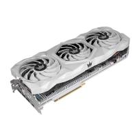 Galax GeForce RTX 3090 HOF Premium 24G Graphics Card