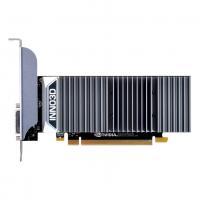 Inno3D GeForce GT 1030 Low Profile 2GB GDDR Graphics Card
